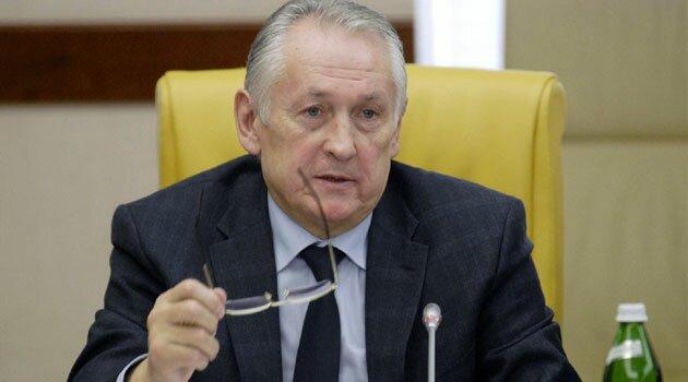 Mykhailo Fomenko