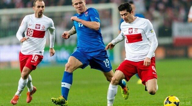 Elveţia şi Polonia se întâlnesc în optimile de finală ale EURO 2016