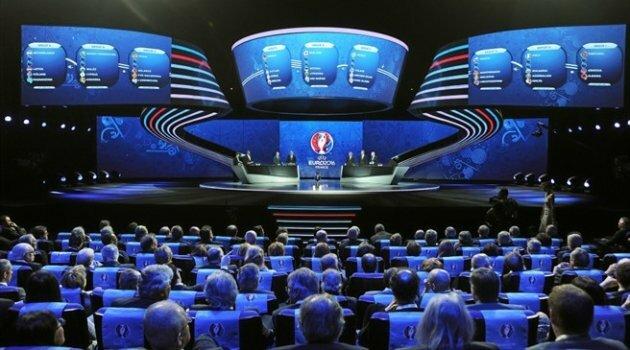 Criterii de calificare din grupe la EURO 2016